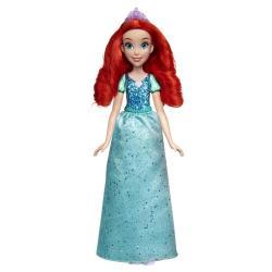 Принцесса DisneyАриэль, Hasbro