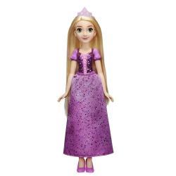 Принцесса Disney Рапунцель , Hasbro