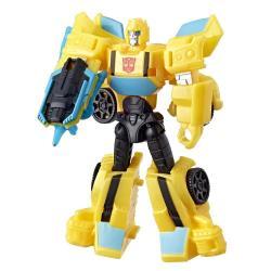 Трансформер Заряд энергона, Hasbro, Bumblebee