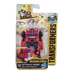 Трансформер Заряд энергона 10см, Hasbro, Optimus Prime