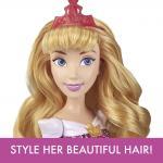 Принцесса Disney Аврора, Hasbro