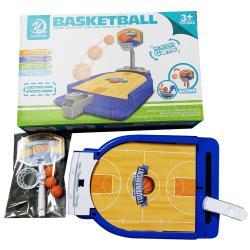 """Игра детская настольная """"Баскетбол"""" Qunxing Toys"""