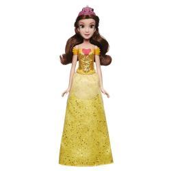 Принцесса Disney Белль , Hasbro