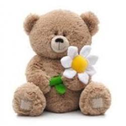 М які іграшки для дітей і дівчат купити недорого в інтернет-магазині ... b67330635a819