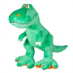Динозаврик Іккі, Fancy