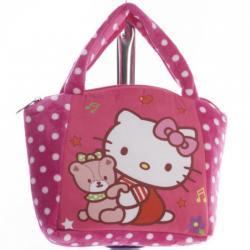 Сумки і рюкзаки для дітей
