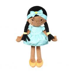 Кукла- обнимашка Зоя, BabyOno