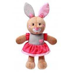 Кролик Юлия , BabyOno