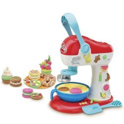 """Ігровий набір """"Міксер для цукерок"""" Play-Doh, Hasbro"""