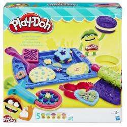"""Игровой набор """"Магазинчик печенья"""" Play-Doh Hаsbro"""