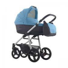 Покупаем детскую коляску правильно