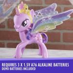Искорка с радужными крыльями, Rainbow Dash ,Hasbro