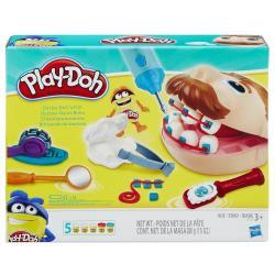 """Ігровий набір """"Містер Зубастик"""" Play-Doh, Hasbro"""