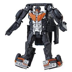 Трансформер Заряд энергона 12 см, Autobot Hot Rod