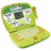 Детские компьютеры и ноутбуки