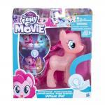 Игровой набор Мерцание Магия дружбы Pinkie Pie ,Hasbro