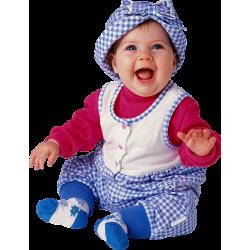 Детская одежда и аксессуары