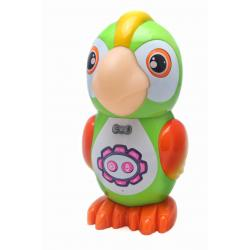 """Развивающая игрушка """" Умный попугай"""", Play Smart"""