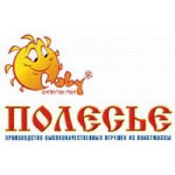 Полесье ( Белорусь)