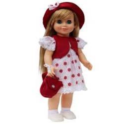 Куклы и пупсы для девочек с аксессуарами