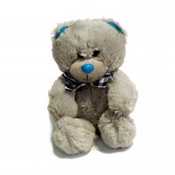 Медведь Сержик, Fancy