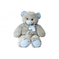 Ведмідь Сержик 75 см, Fancy
