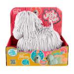 Интерактивная игрушка Jiggly Pup - Озорной щенок оригинал