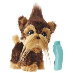 Лохматый пес Шон, Hasbro FurReal Friends