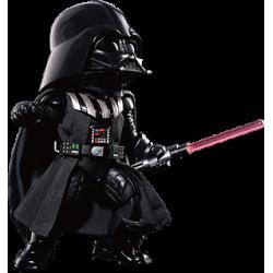 Игрушки Star Wars - Звездные Воины