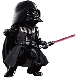 Іграшки Star Wars - Зоряні Воїни