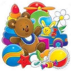 Іграшки для дівчаток, хлопчиків і новонароджених дітей