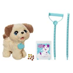 Весёлый щенок Пакс, Hasbro FurReal Friends