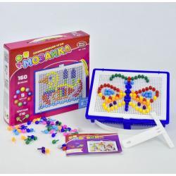 Развивающая игра Мозаика PlaySmart