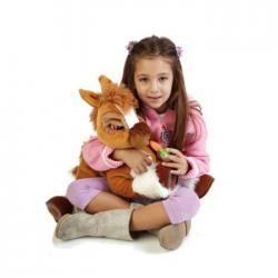 Интерактивные игрушки для детей.