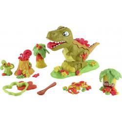 """Ігровий набір """"Могутній Динозавр"""" Play-Doh, Hasbro"""