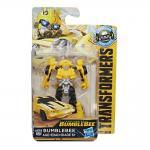 Трансформер Заряд энергона 10см, Hasbro, Bumblebee