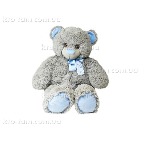 Медведь Сержик 75 см, Fancy