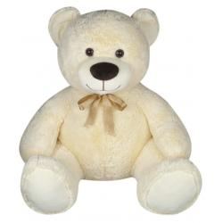 Медведь Мика, Fancy