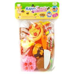 Набор продуктов, Qunxing Toys