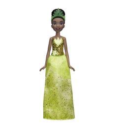 Принцесса Disney Тиана , Hasbro