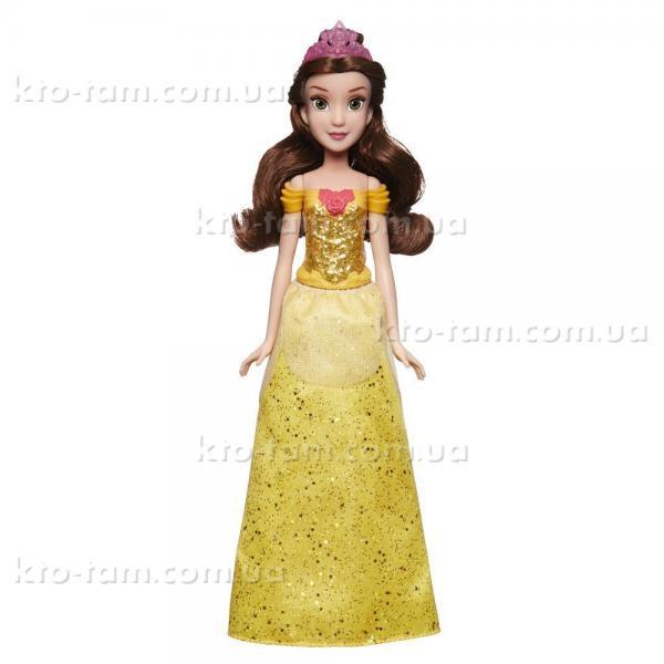 Принцесса Disney Белль, Hasbro