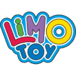 LimoToy
