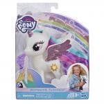 Пони с разноцветными волосами, Princess Celestia ,Hasbro