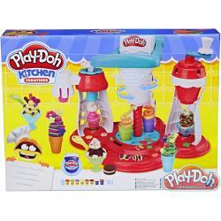"""Игровой набор """"Мир Мороженого"""" Play-Doh , Hasbro"""