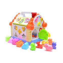 Купити іграшки для новонароджених малюків. Розвиваючі іграшки для ... 7a7b67eaef3ab