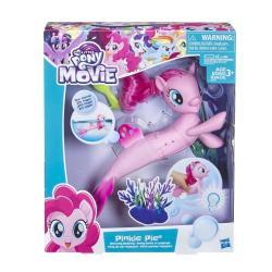 Інтерактивні електронні іграшки для дітей. Купити інтерактивні ... 8c6163b134d6e