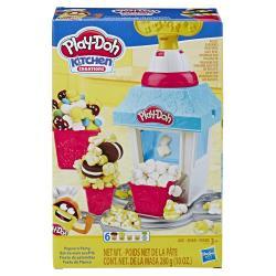 """Ігровий набір """"Попкорн-Вечірка"""" Play-Doh, Hasbro"""