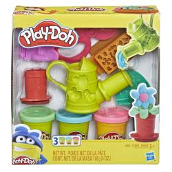 "Игровой набор ""Сад"" Play-Doh , Hasbro"