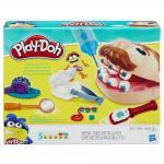 "Игровой набор ""Мистер Зубастик"" Play-Doh , Hasbro"