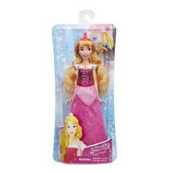 Принцесса Disney Аврора , Hasbro